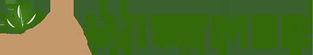 George B. Wittmer Associates, Inc. Logo