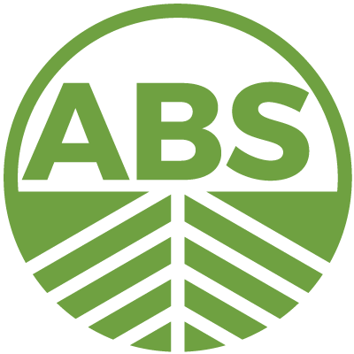 ABS Solution