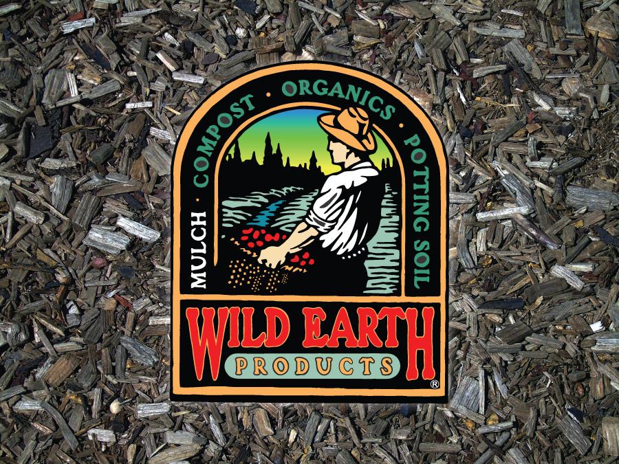 Wild Earth Mulch