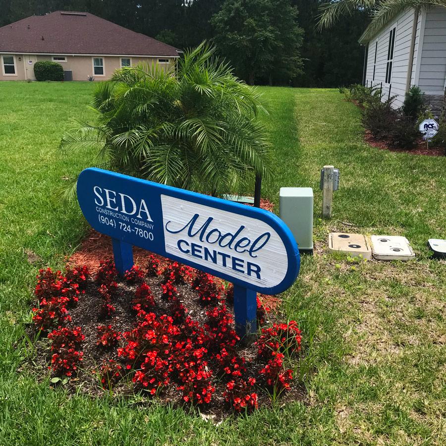 SEDA Homes Results