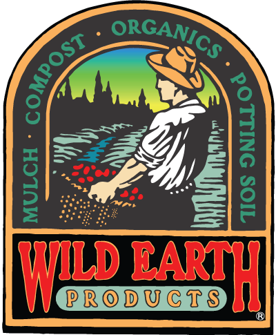 Wild Earth Products